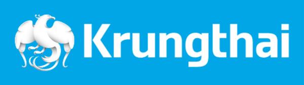 https://klongthomtech.com/loan-ktb/