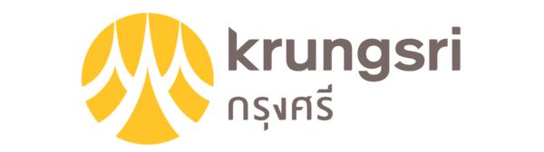 https://klongthomtech.com/credit-freelance-krungsri/
