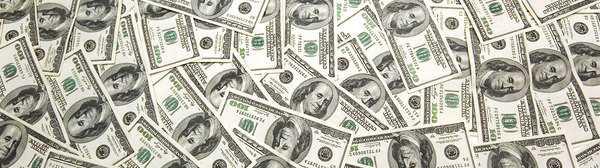 https://klongthomtech.com/cash-loans-freelance-2564/