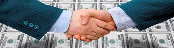 https://klongthomtech.com/borrow-money-making-business/