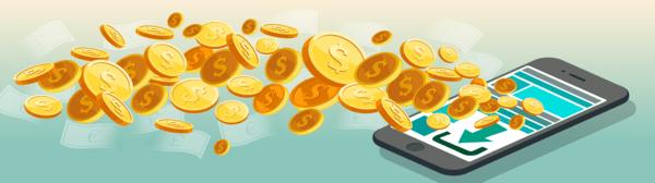 https://klongthomtech.com/apps-to-earn-money/