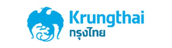 https://klongthomtech.com/services-emergency-money-krung-thai-app-today/