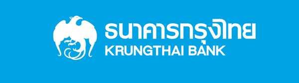 https://klongthomtech.com/credit-freelance-krung-thai/