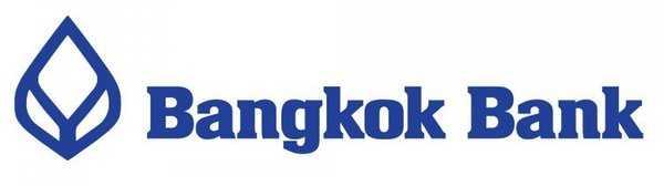https://klongthomtech.com/bank-loan-bangkok/