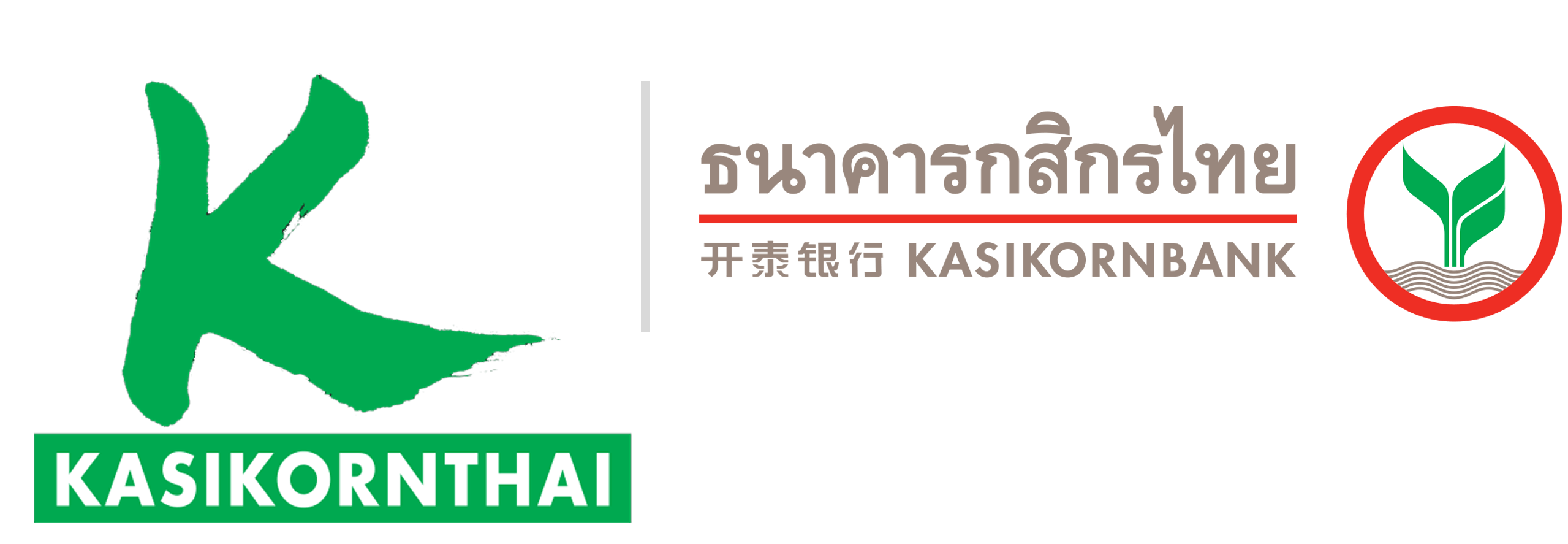 https://klongthomtech.com/loan-k/