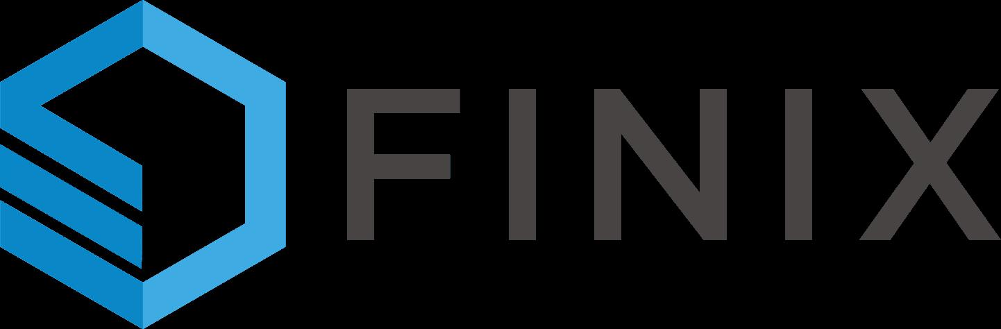 https://klongthomtech.com/finn-the-app-five-give-it-here/